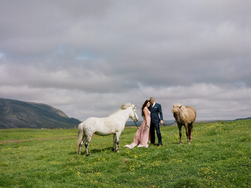 StarlingandSage_Iceland_Wedding_4